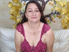 SexyMarry LiveCam