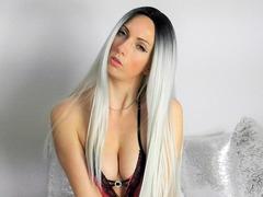 JuliaSexy