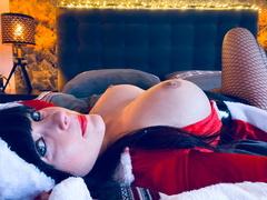 JuleSommer