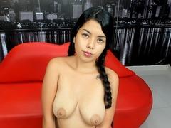 BiancaBoobs LiveCam