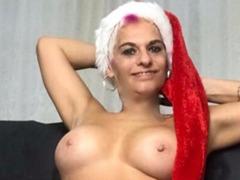 DianaMelano