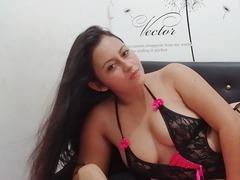 EvaMontana LiveCam