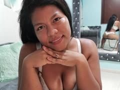 SexySluttie