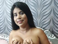 VanessaBrunet LiveCam