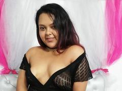 SexyJacqu LiveCam