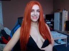 WendyEwans LiveCam