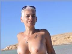 DianaMelano LiveCam