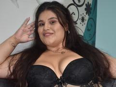 SlutSammy