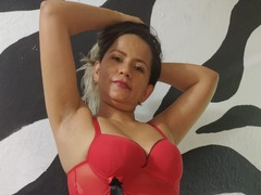 MatureBonnie LiveCam