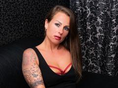 KatyQueen LiveCam