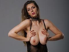 VictoriaMood LiveCam