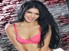 Morena LiveCam