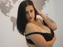 BeautifulDiana LiveCam
