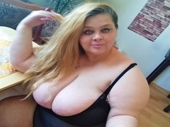 Danielka LiveCam