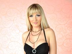 Miljana LiveCam