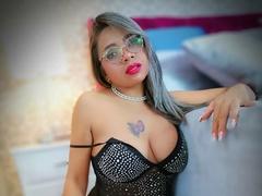 NatashaMiller LiveCam