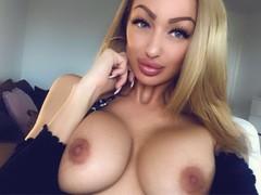 JulieJoyce