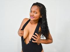ZoeOliver