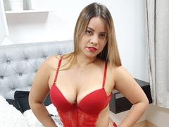 DragaYoussef LiveCam