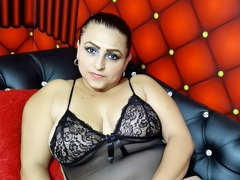 HotMatureWendy LiveCam