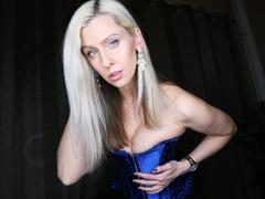 LadySybella LiveCam