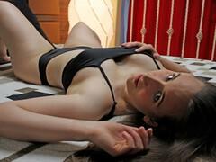 ChloeBabe LiveCam
