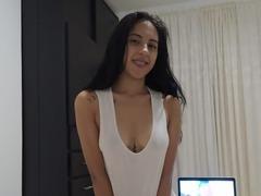 KeityBunny LiveCam