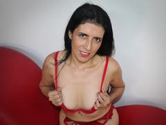 MilfIsabella LiveCam