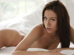 AmyBell