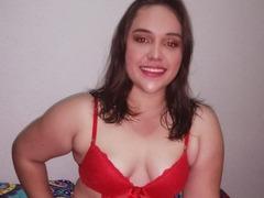 MaryMason LiveCam