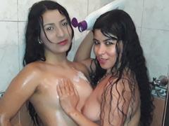 ElenaX+Eliana LiveCam