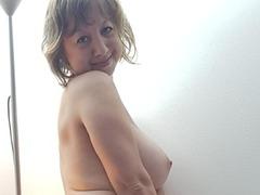 DirtyAlisa