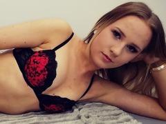 SexyWhiteAngel