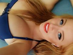 SexyBabsy LiveCam