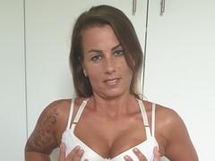 KatyQueen