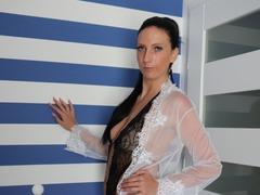JasminStyle LiveCam