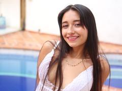 SaritaSweet LiveCam