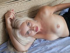 BlondeJacqueline