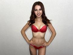 SexyMadlene LiveCam