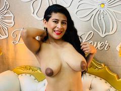 LatinLaura LiveCam