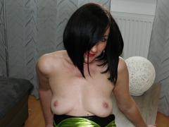 EroticNude