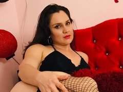 SexyMilfMira LiveCam