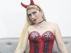 BiancaDobreu LiveCam