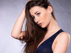 AmyBell LiveCam