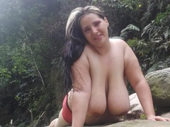 NatalieBoobs