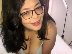 BelindaBoobs LiveCam
