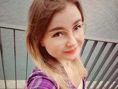 TinyEmily LiveCam