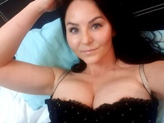 AngelMia LiveCam