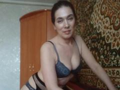 RositaSky LiveCam