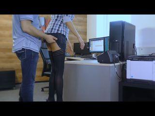 Wunschvideo: Fieber messen
